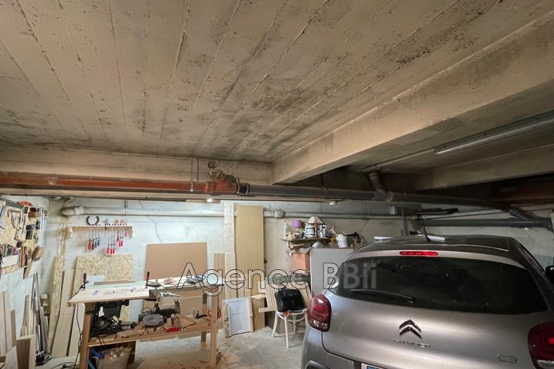 Photo n°9 - Vente Garage parking Nice 06000 - 82 000 €
