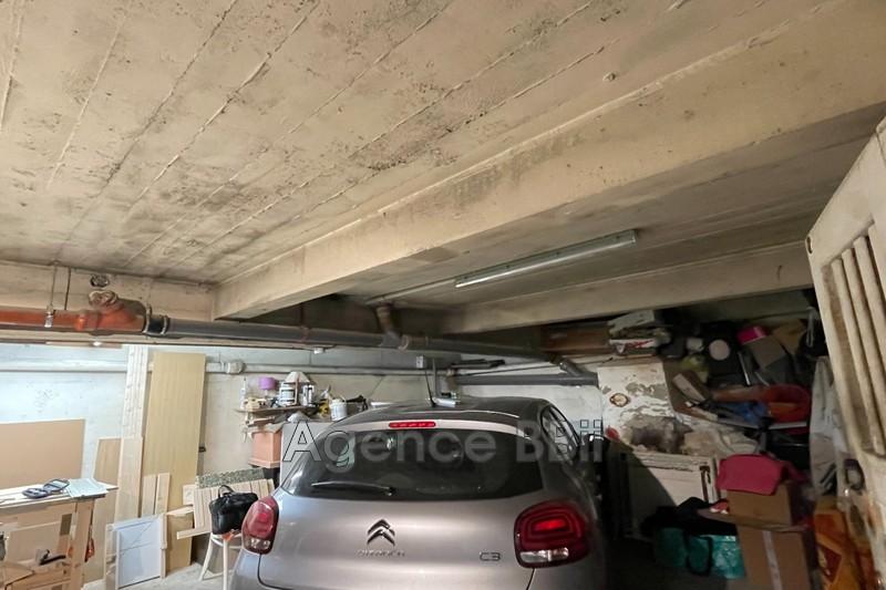 Photo n°11 - Vente Garage parking Nice 06000 - 82 000 €