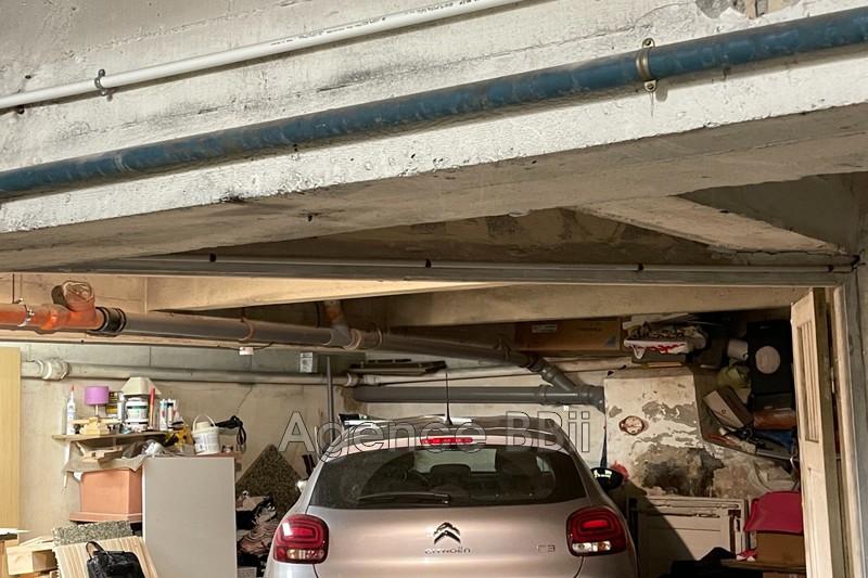 Photo n°12 - Vente Garage parking Nice 06000 - 82 000 €