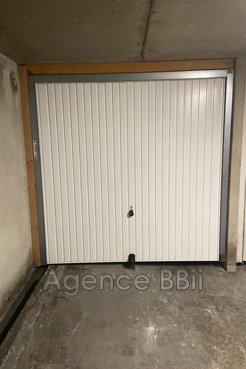Garage Nice Pasteur,   to buy garage
