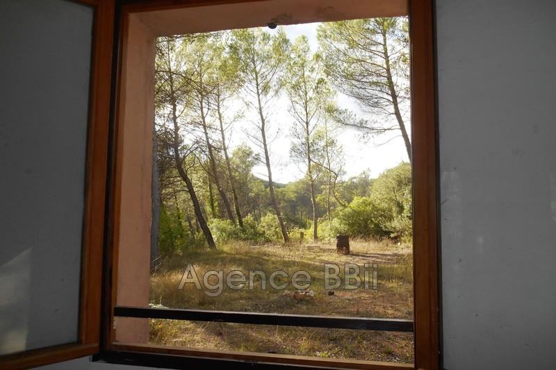 Photo n°8 - Vente maison Salernes 83690 - 265 000 €