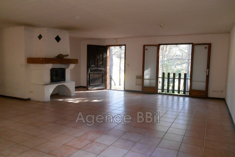 Photo n°5 - Vente maison Salernes 83690 - 265 000 €