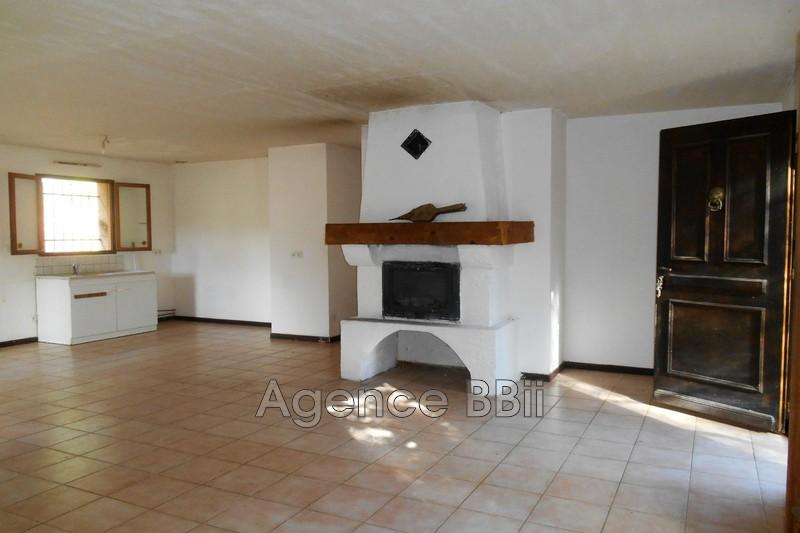 Photo n°4 - Vente maison Salernes 83690 - 265 000 €