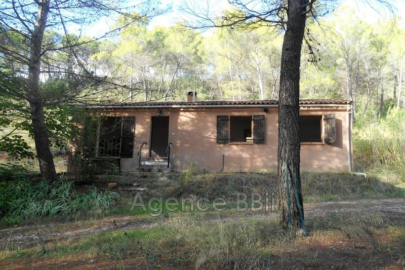 Photo n°9 - Vente maison Salernes 83690 - 265 000 €