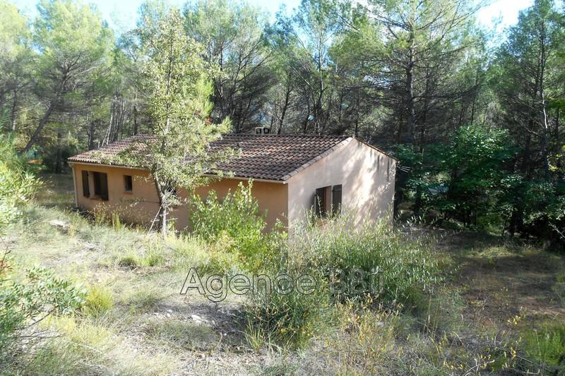 Photo n°2 - Vente maison Salernes 83690 - 265 000 €