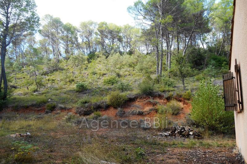 Photo n°10 - Vente maison Salernes 83690 - 265 000 €