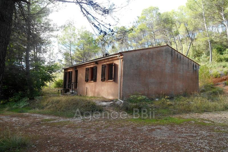 Photo n°3 - Vente maison Salernes 83690 - 265 000 €