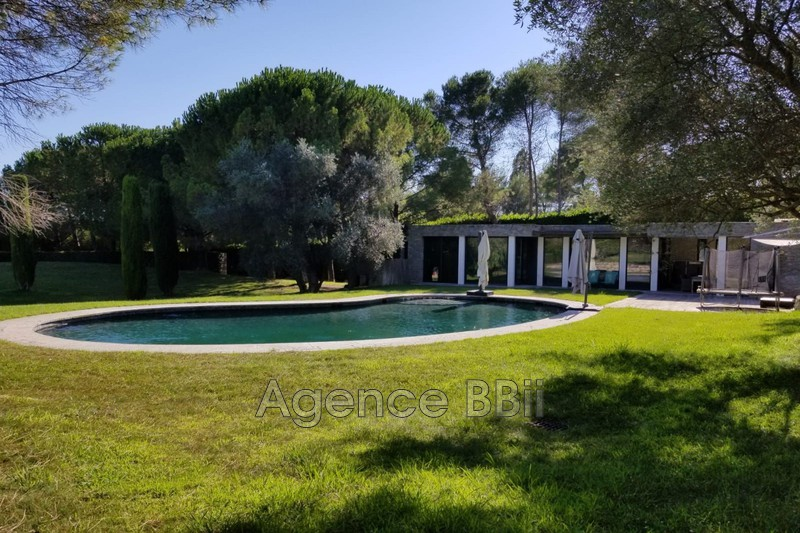 House Mougins   to buy house  7 bedroom   800 m²