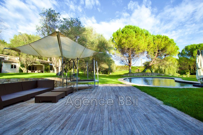 House Mougins   to buy house  7 bedroom   800m²