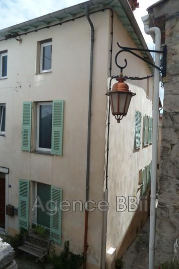 Maison Levens Village,   achat maison  4 chambres   125m²