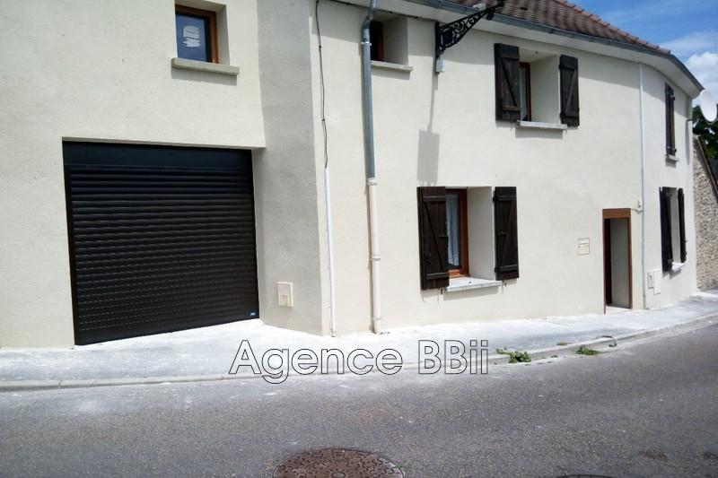 Maison de village Château-Thierry Centre-ville,   achat maison de village  4 chambres   145m²