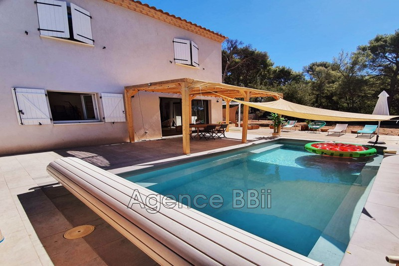 House Toulon   to buy house  3 bedroom   174m²