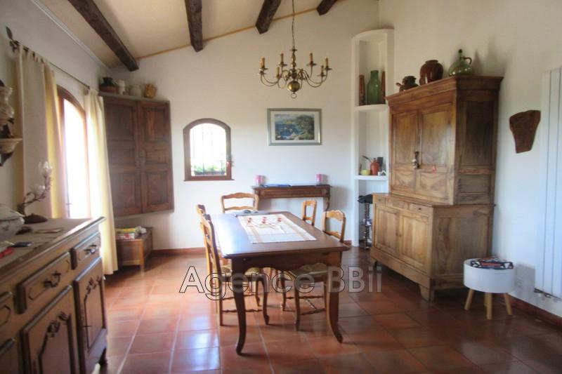 Photo n°4 - Vente Maison villa Callas 83830 - 735 000 €