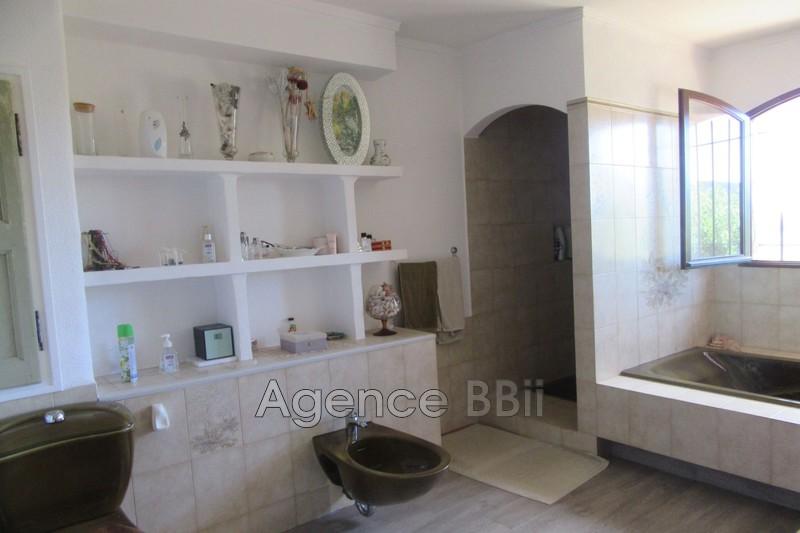 Photo n°9 - Vente Maison villa Callas 83830 - 735 000 €