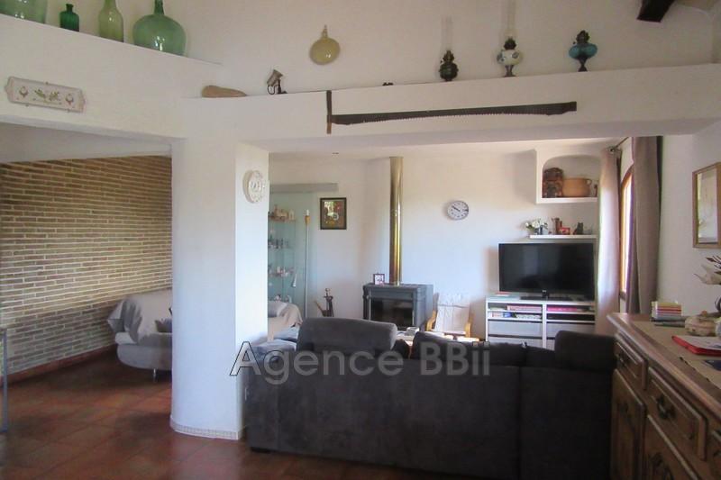 Photo n°2 - Vente Maison villa Callas 83830 - 735 000 €
