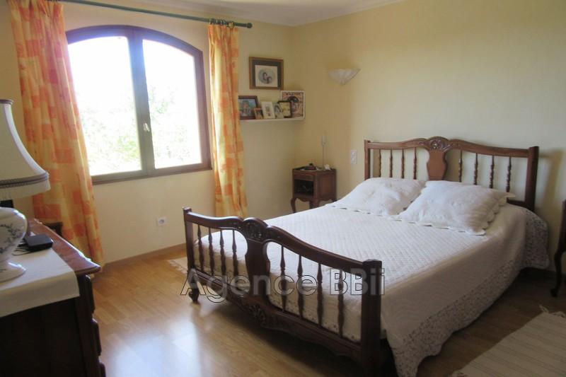Photo n°7 - Vente Maison villa Callas 83830 - 735 000 €