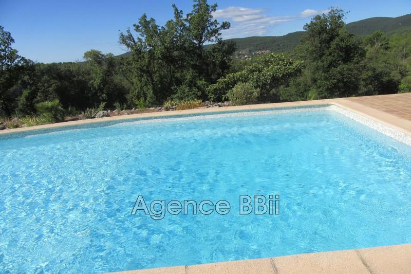 Photo n°1 - Vente Maison villa Callas 83830 - 735 000 €