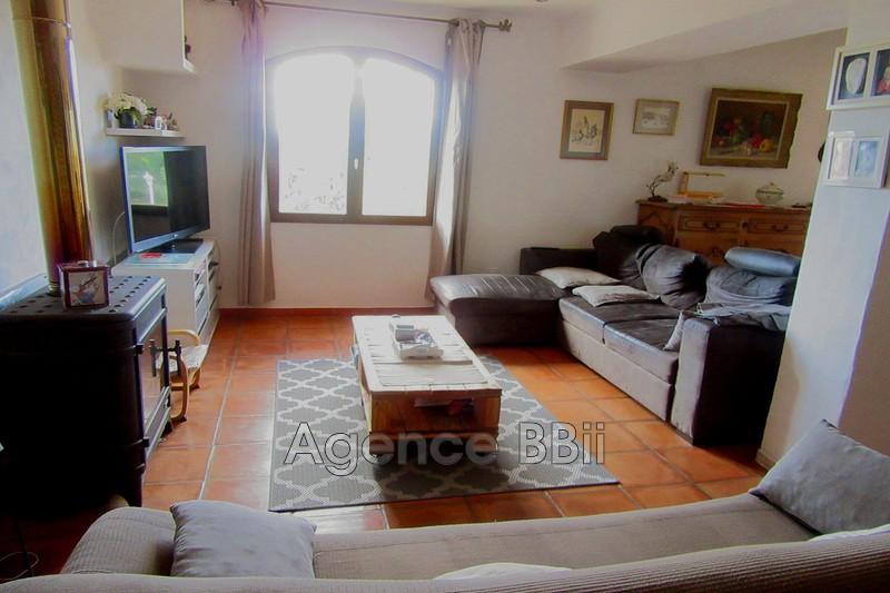 Photo n°3 - Vente Maison villa Callas 83830 - 735 000 €