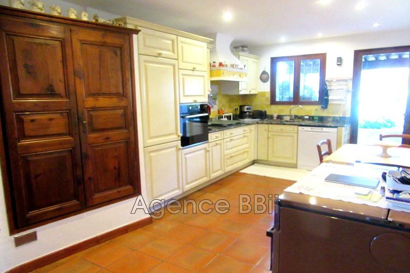Photo n°5 - Vente Maison villa Callas 83830 - 735 000 €