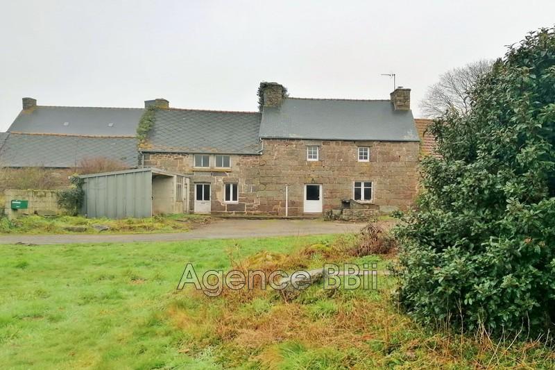 Maison de village Kerpert Centre village,   achat maison de village  3 chambres   110m²