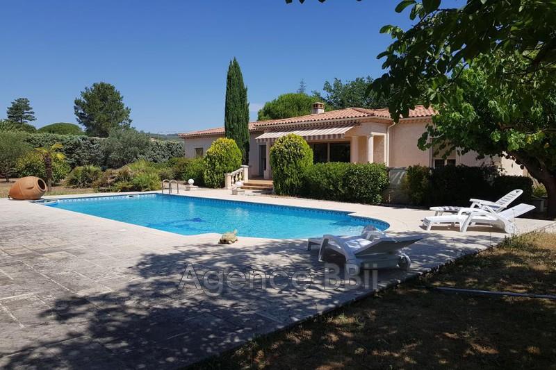 Villa Le Muy Lieu dit des serres,   to buy villa  3 bedroom   150m²
