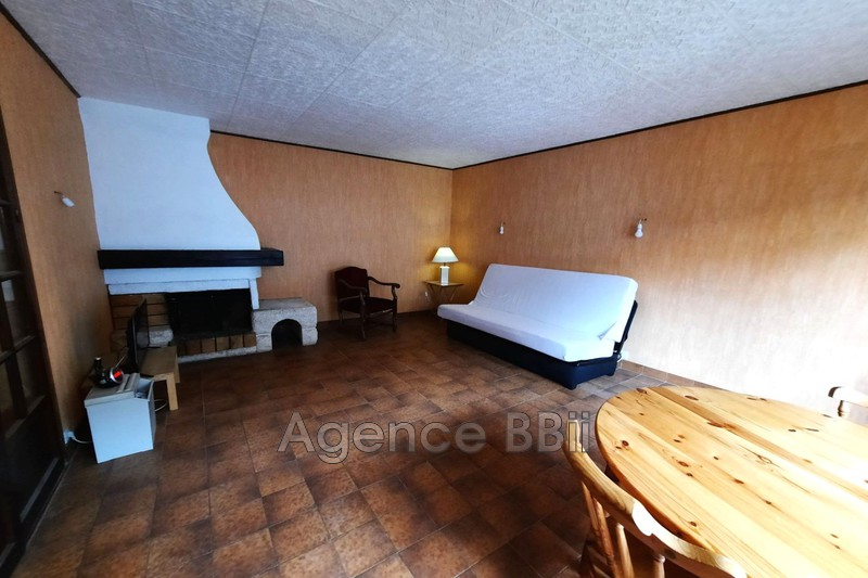 Photo Maison de ville Méru   achat maison de ville   150m²