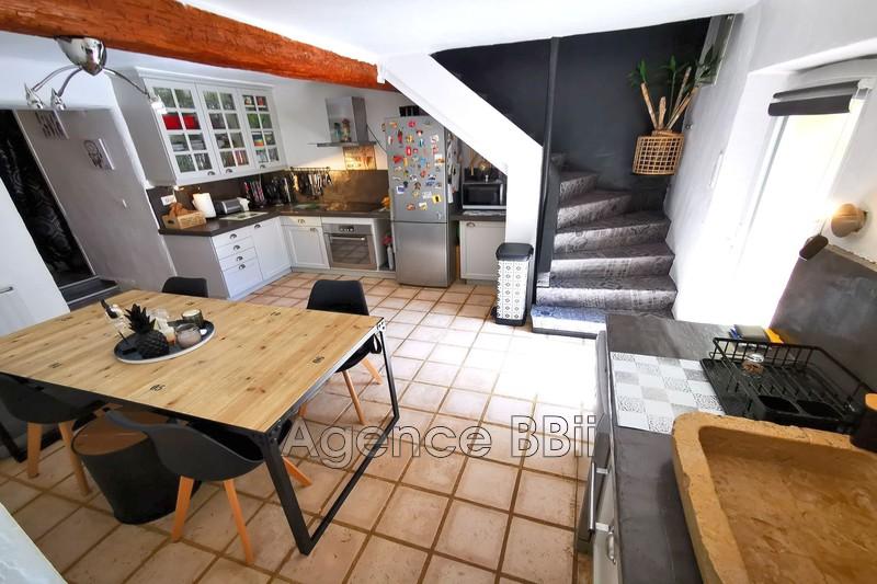 Maison Mougins Tournamy,   achat maison  3 chambres   119m²