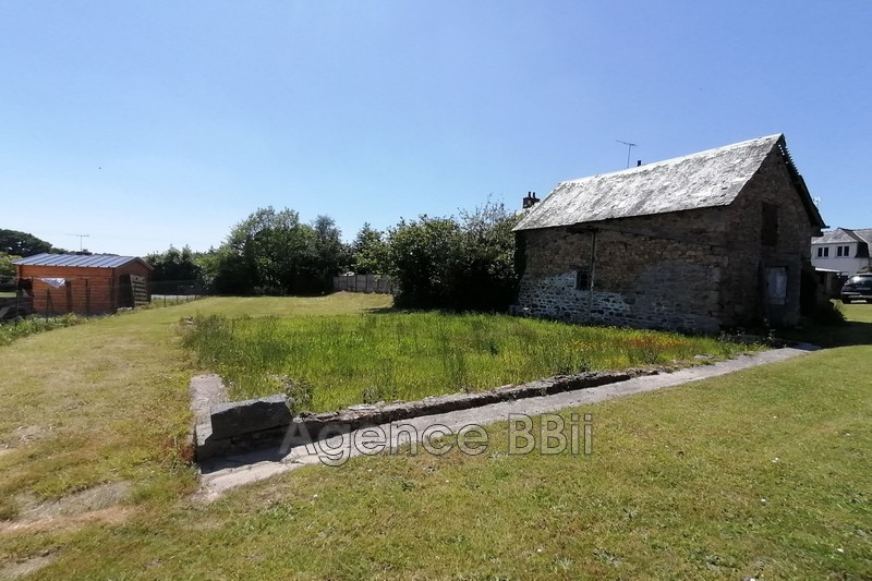 Remise Boqueho Centre village,   achat remise