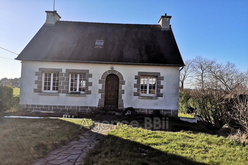 House Corlay Toutes commodités,   to buy house  3 bedroom   99 m²