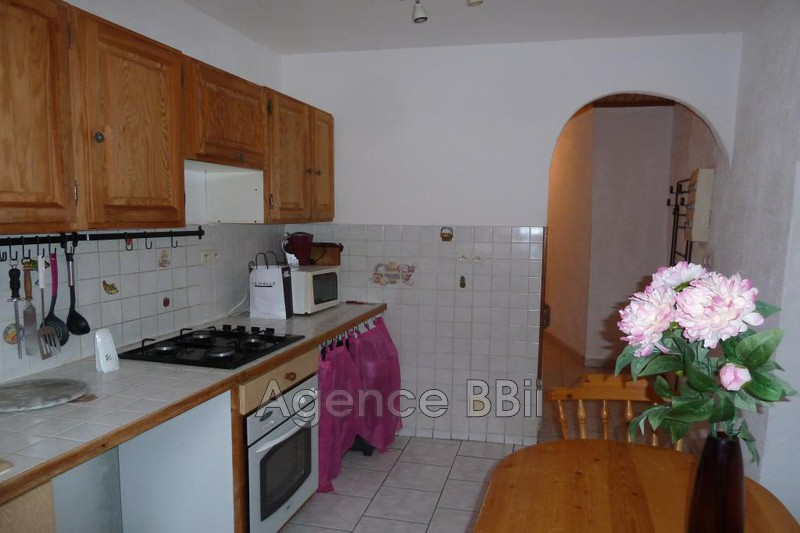 House Levens Village,   to buy house  3 bedroom   64m²