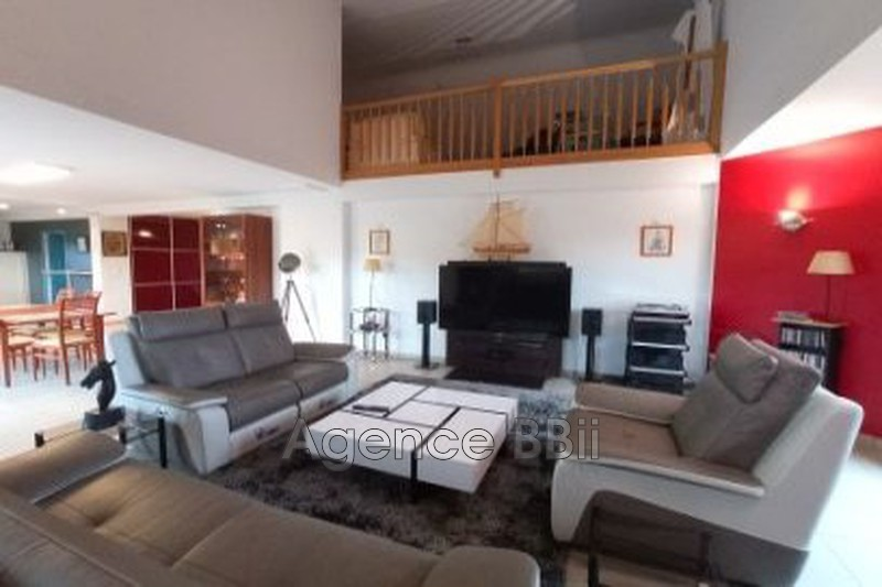 Photo n°4 - Vente maison Tréglamus 22540 - 318 000 €