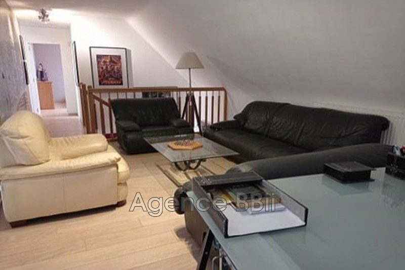 Photo n°11 - Vente maison Tréglamus 22540 - 318 000 €