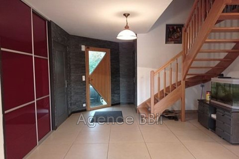 Photo n°6 - Vente maison Tréglamus 22540 - 318 000 €