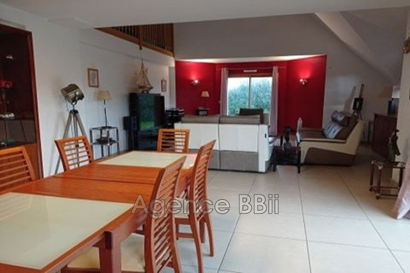 Photo n°15 - Vente maison Tréglamus 22540 - 318 000 €
