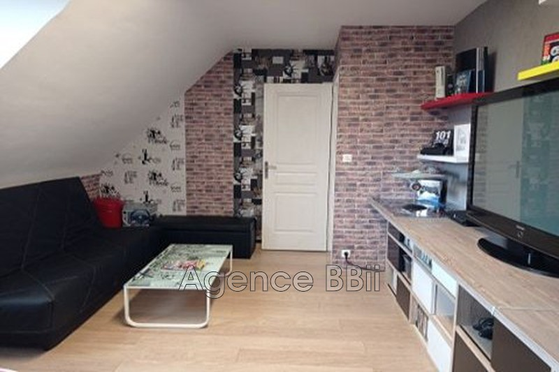 Photo n°17 - Vente maison Tréglamus 22540 - 318 000 €
