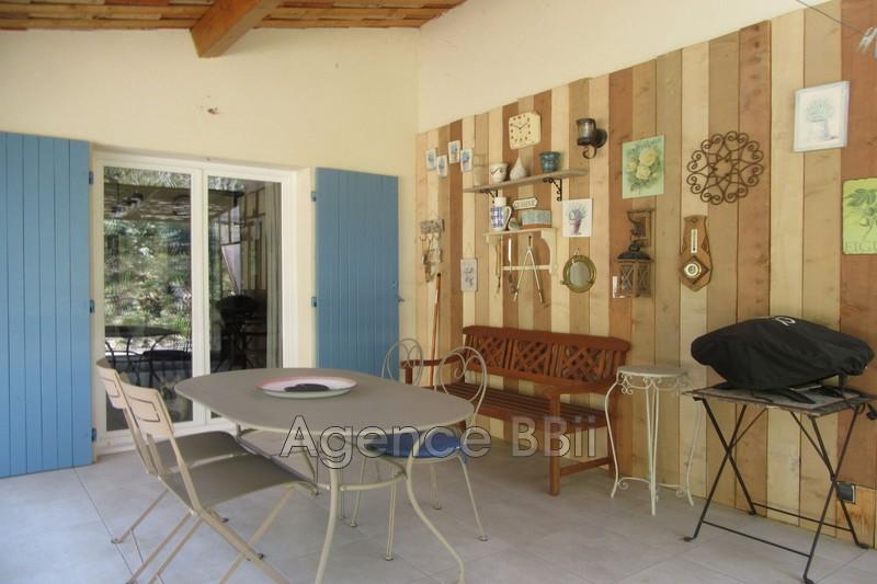 Photo n°5 - Vente Maison villa Figanières 83830 - 595 000 €