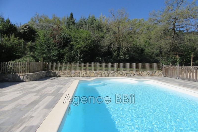 Villa Figanières   to buy villa  4 bedroom   160m²