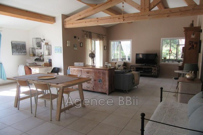 Photo n°6 - Vente Maison villa Figanières 83830 - 595 000 €