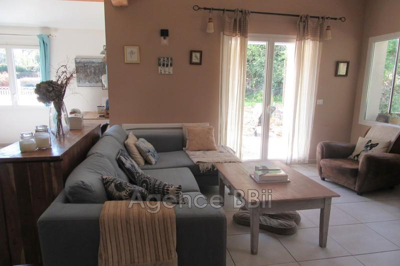 Photo n°3 - Vente Maison villa Figanières 83830 - 595 000 €