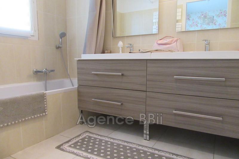 Photo n°7 - Vente Maison villa Figanières 83830 - 595 000 €