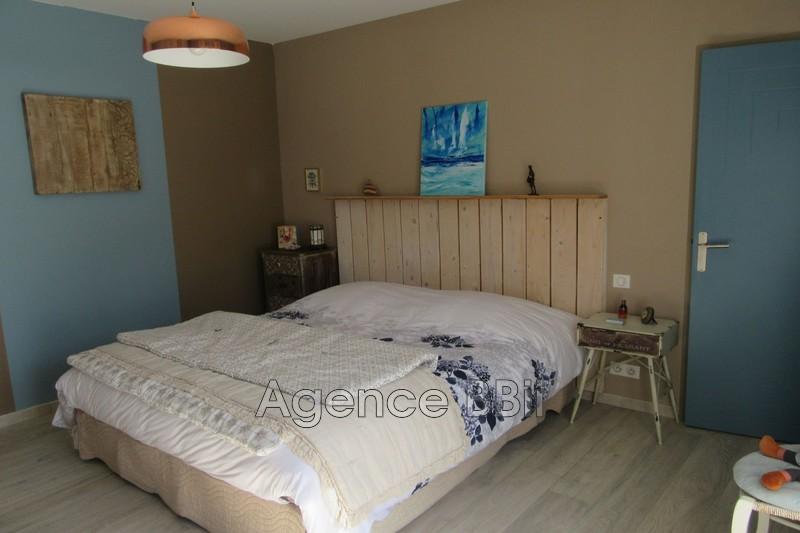 Photo n°8 - Vente Maison villa Figanières 83830 - 595 000 €