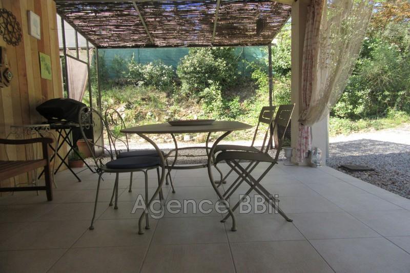 Photo n°10 - Vente Maison villa Figanières 83830 - 595 000 €