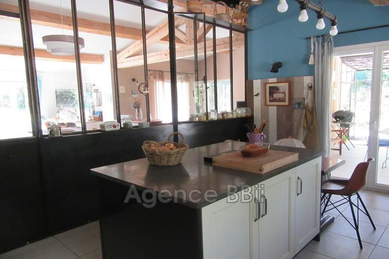 Photo n°4 - Vente Maison villa Figanières 83830 - 595 000 €