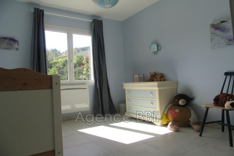 Photo n°9 - Vente Maison villa Figanières 83830 - 595 000 €
