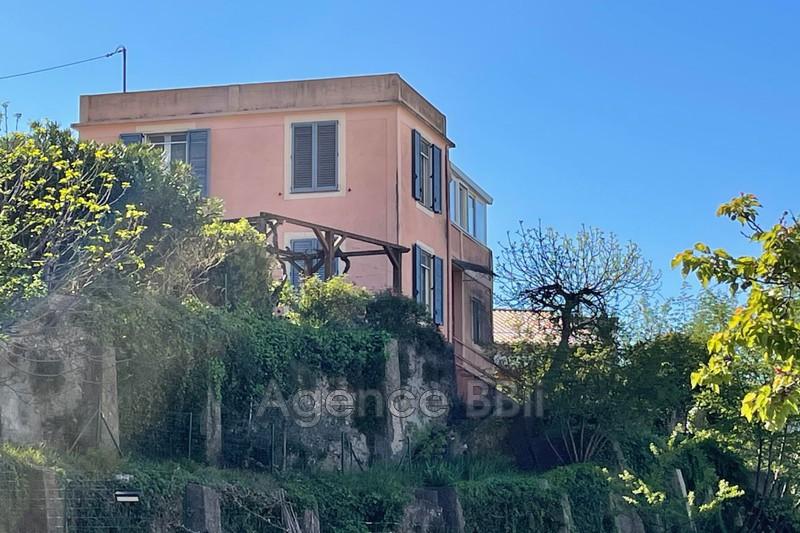 Villa La Trinité La trinite,   achat villa  3 chambres   140m²