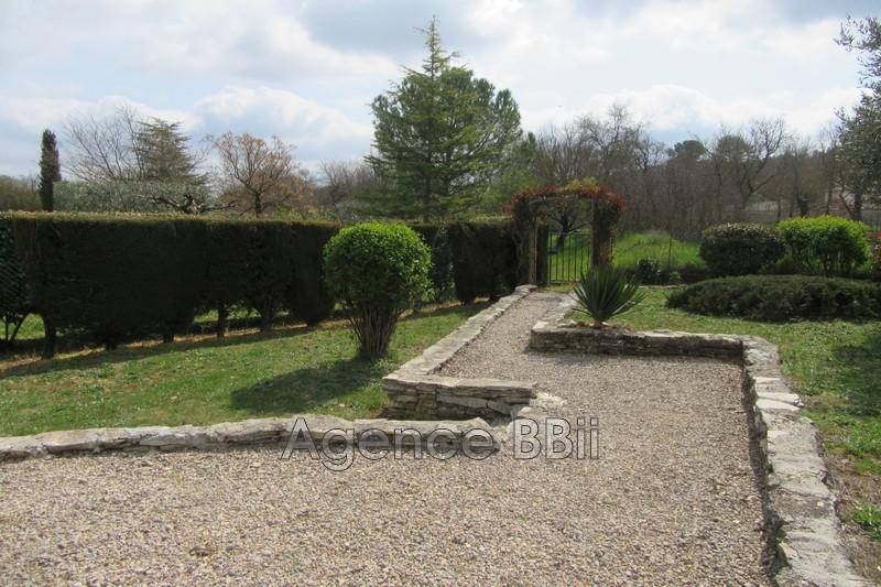 Photo n°11 - Vente maison Figanières 83830 - 346 500 €