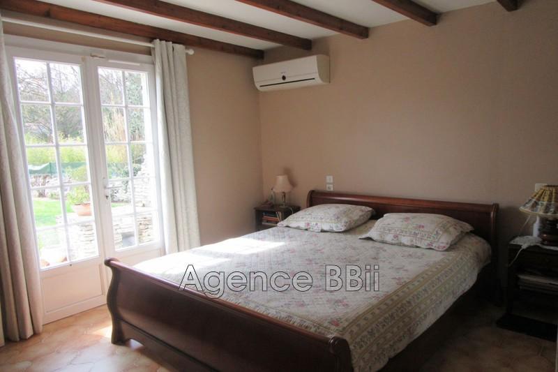 Photo n°7 - Vente maison Figanières 83830 - 346 500 €