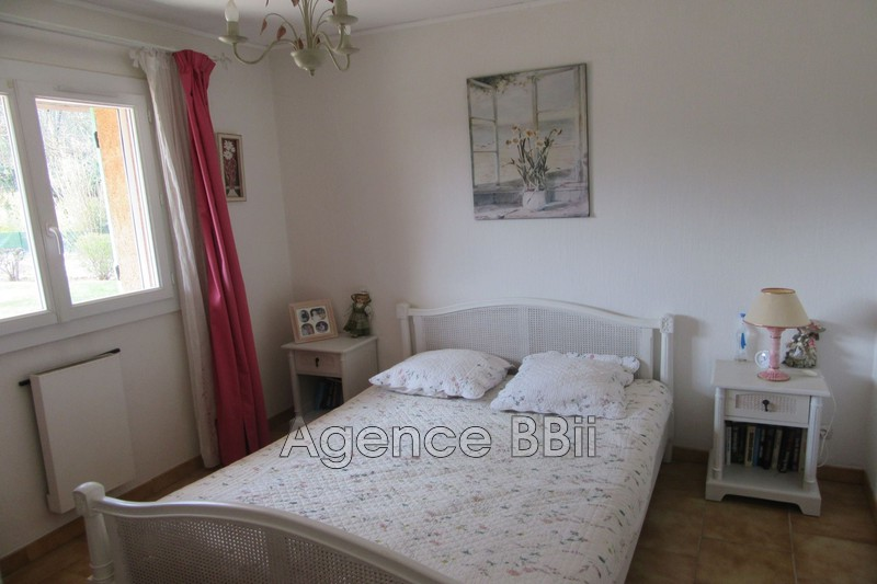 Photo n°9 - Vente maison Figanières 83830 - 346 500 €
