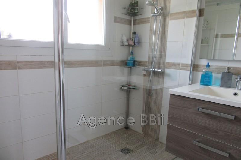 Photo n°10 - Vente maison Figanières 83830 - 346 500 €