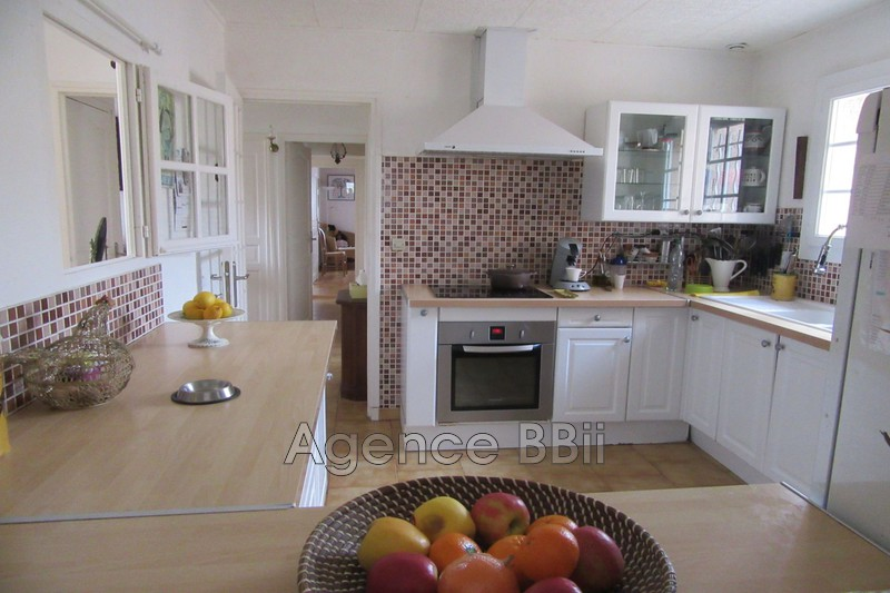 Photo n°2 - Vente maison Figanières 83830 - 346 500 €